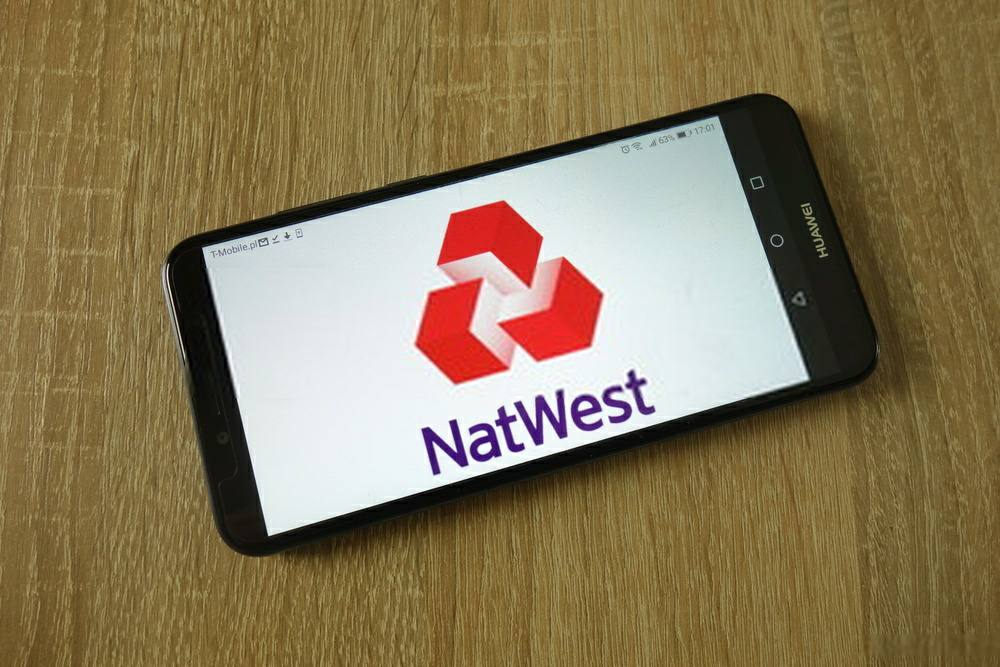 Natwest branches near me