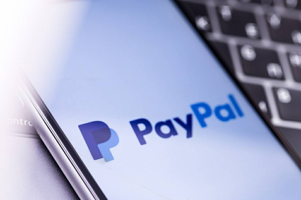 send money to nigeria with PayPal
