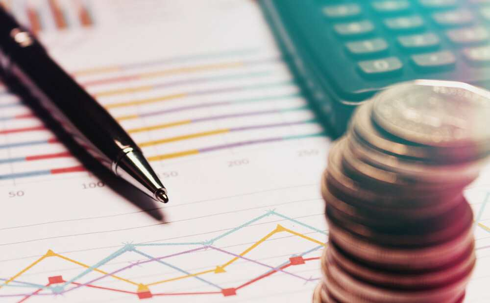 Certificate of deposit advantages and disadvantages