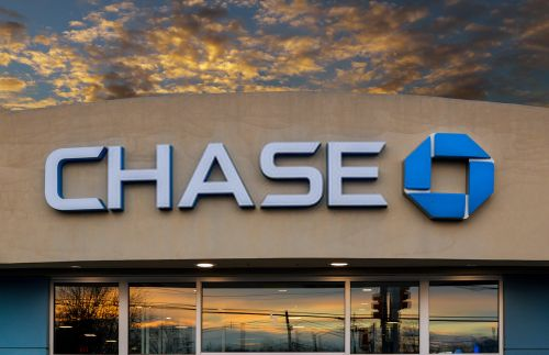Chase bank teller withdrawal limit