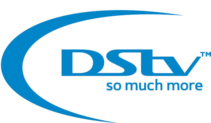 dstv payment through bank account