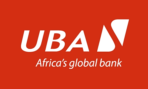 What is Uba secure pass app