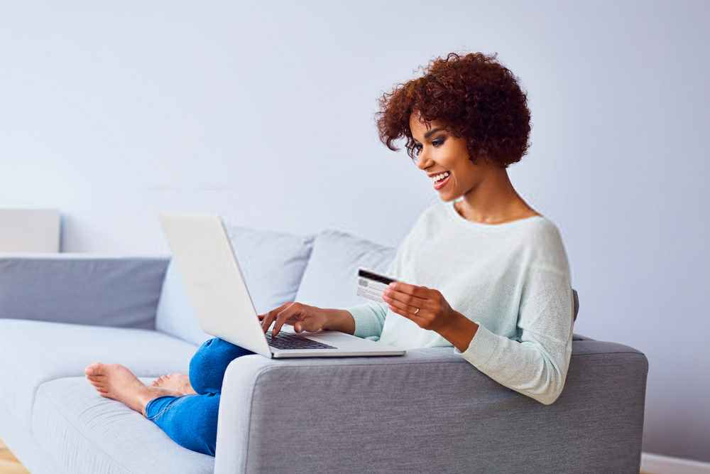 How to upgrade your bank account in Nigeria