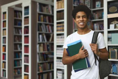 access bank student account limit