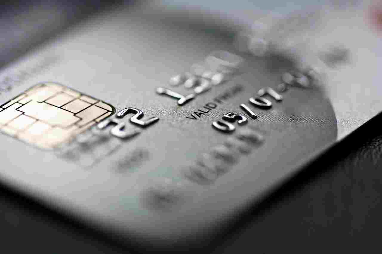 what is a postal code on a debit card