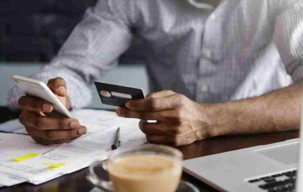 does account name matter when transferring money