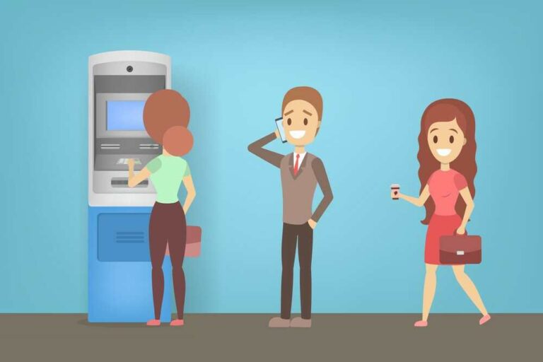 how much cash can you deposit in atm