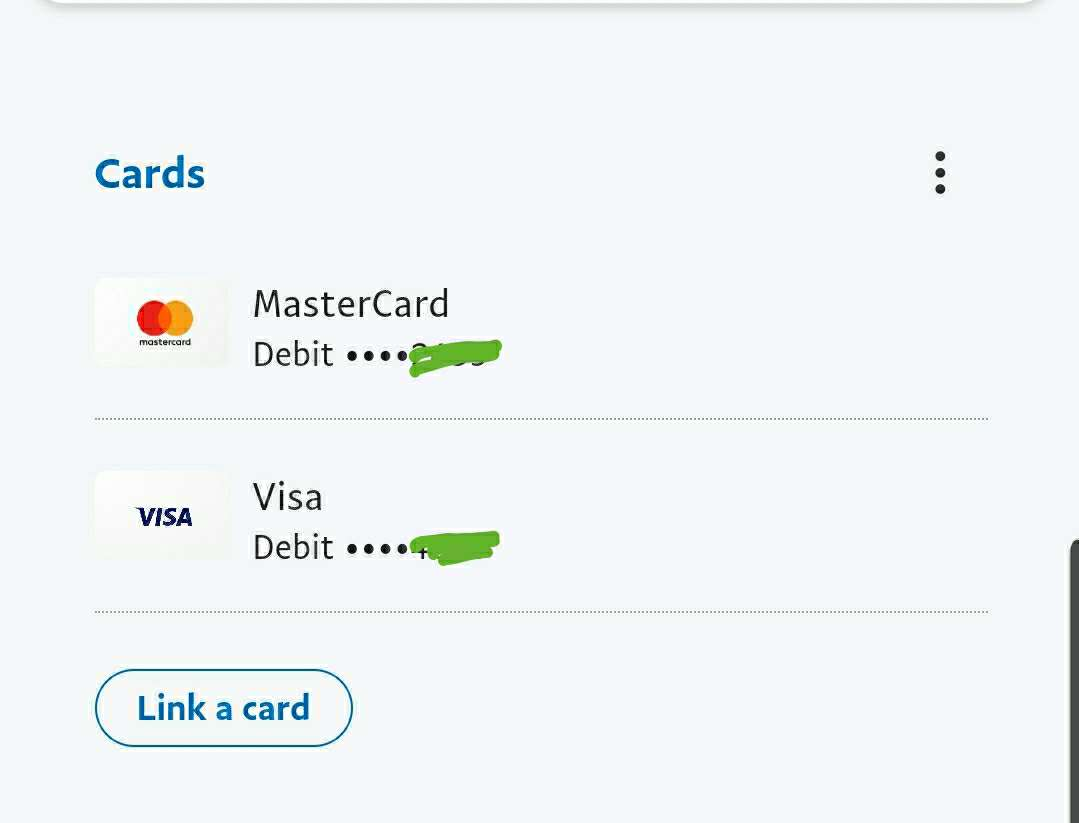 how long does it take to verify PayPal